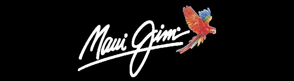 maui-jim-white-logo-short.png