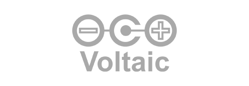 voltaic.png