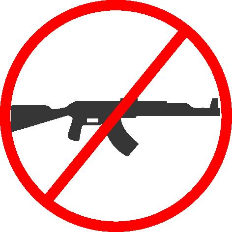 gun control.png