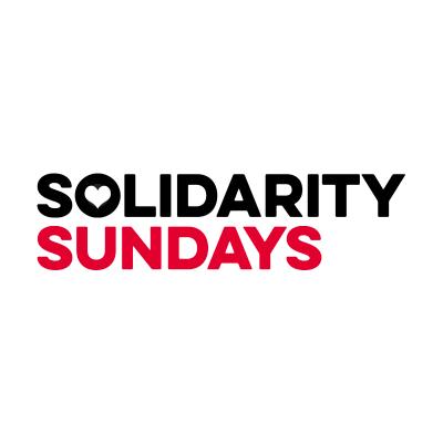 solidaritysundays.png
