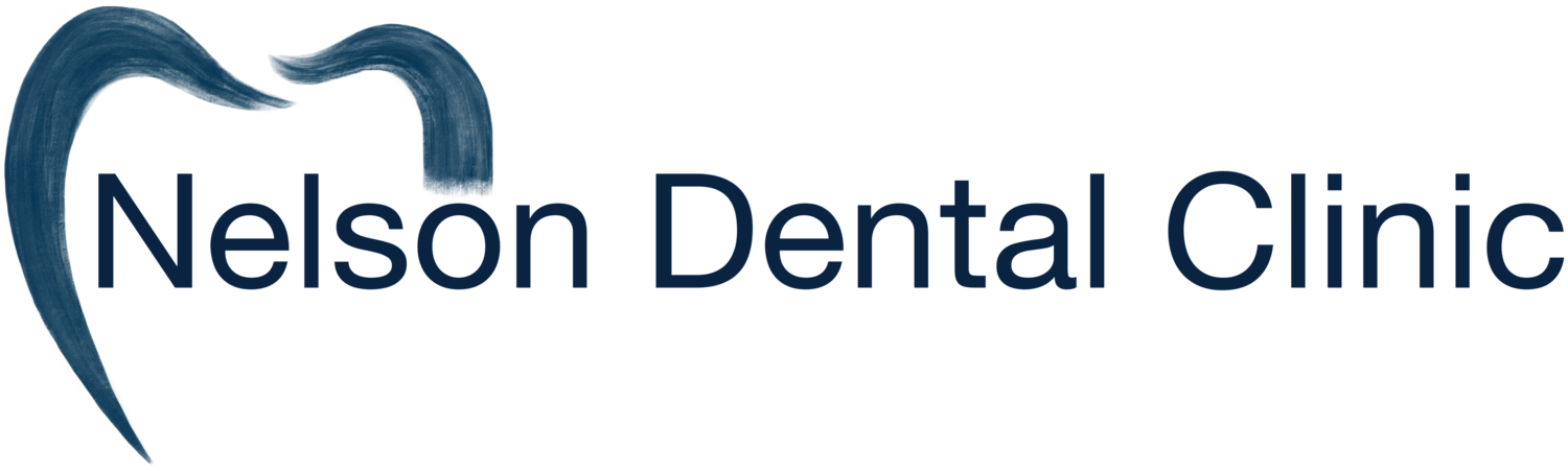 Nelson Dental Clinic
