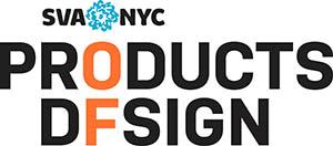 PoD SVA Logo 2014 copy
