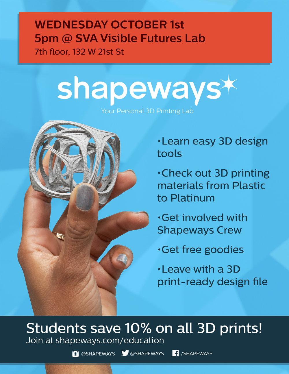 SVAshapeways.jpg