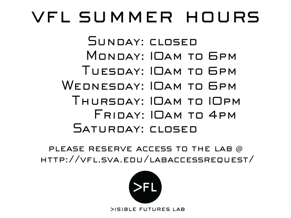 Summer_Hours2-01.png