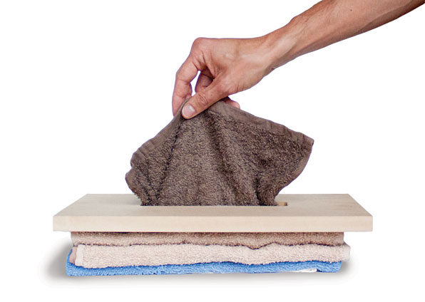 pop-uptowels1.jpg