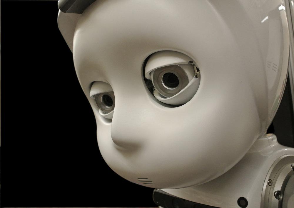 simon_robot.jpg