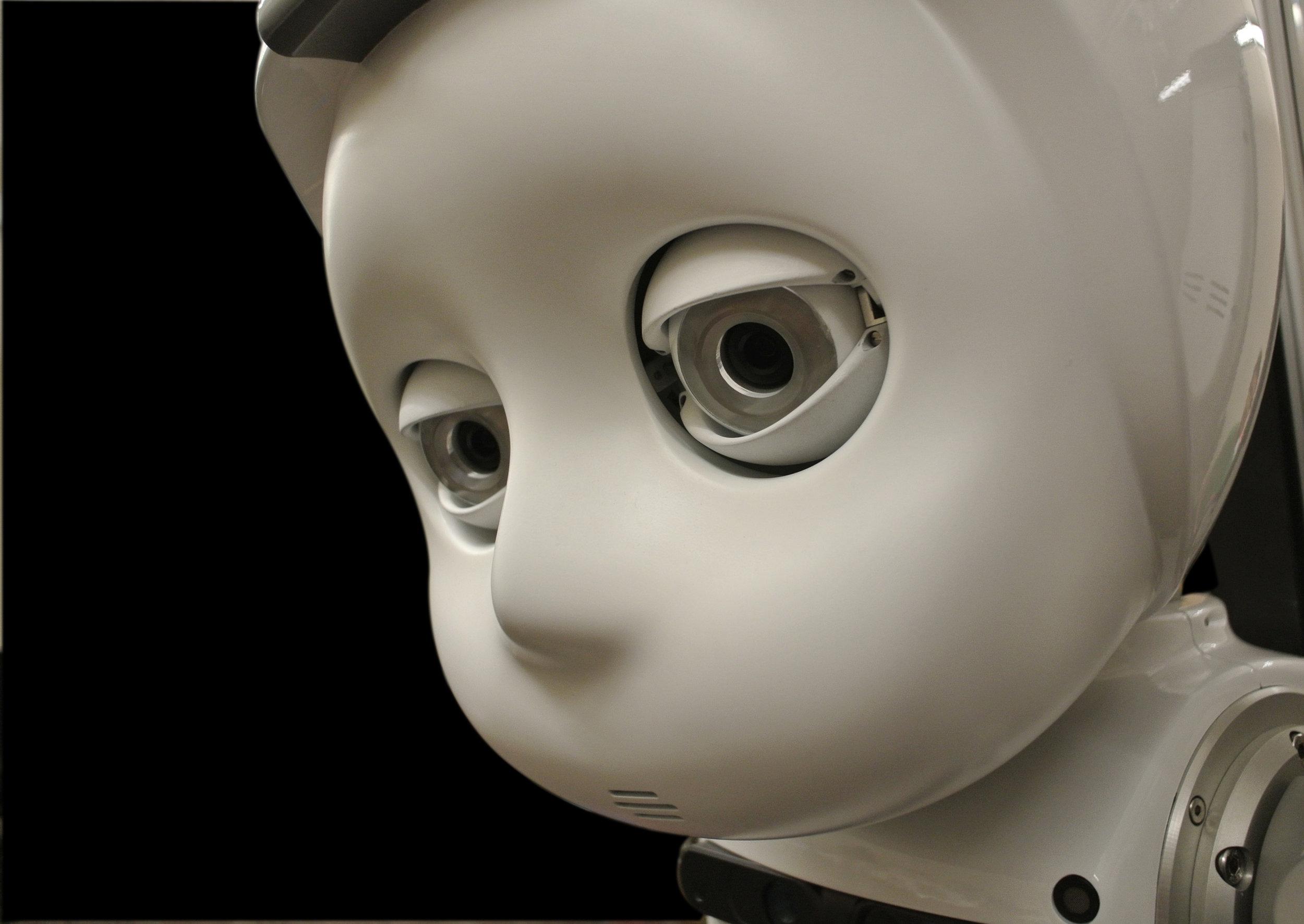 simon_robot