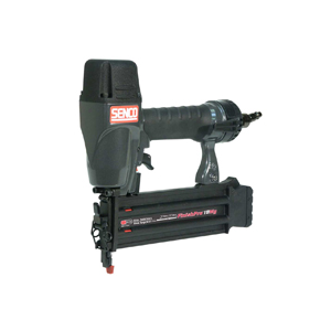 Senco Pneumatic Nailer