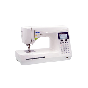 Juki Sewing & Quilting Machine