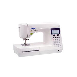 Juki Sewing & Quilting Machine