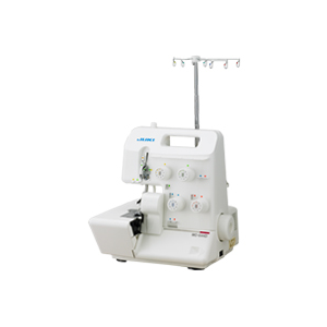 Juki Serger Machine