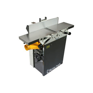 Laguna Jointer/Planer