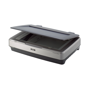 Epson Expression 10000XL Scanner