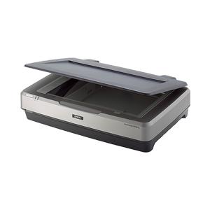 Epson Expression 10000XL Scanner