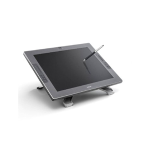 Wacom Cintiq 21UX Workstation