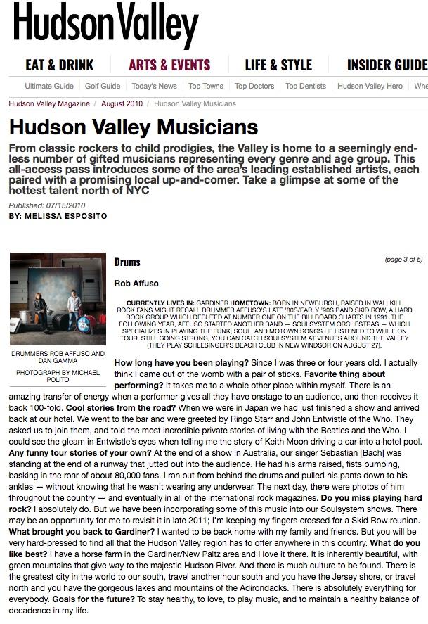 Hudson Valley Mag_July 2010.jpeg