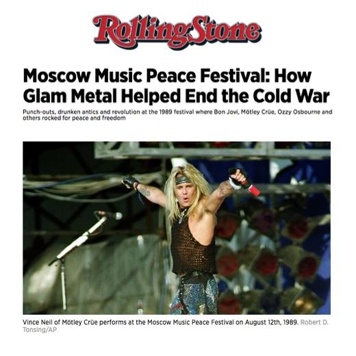 Rolling Stone Image.jpeg