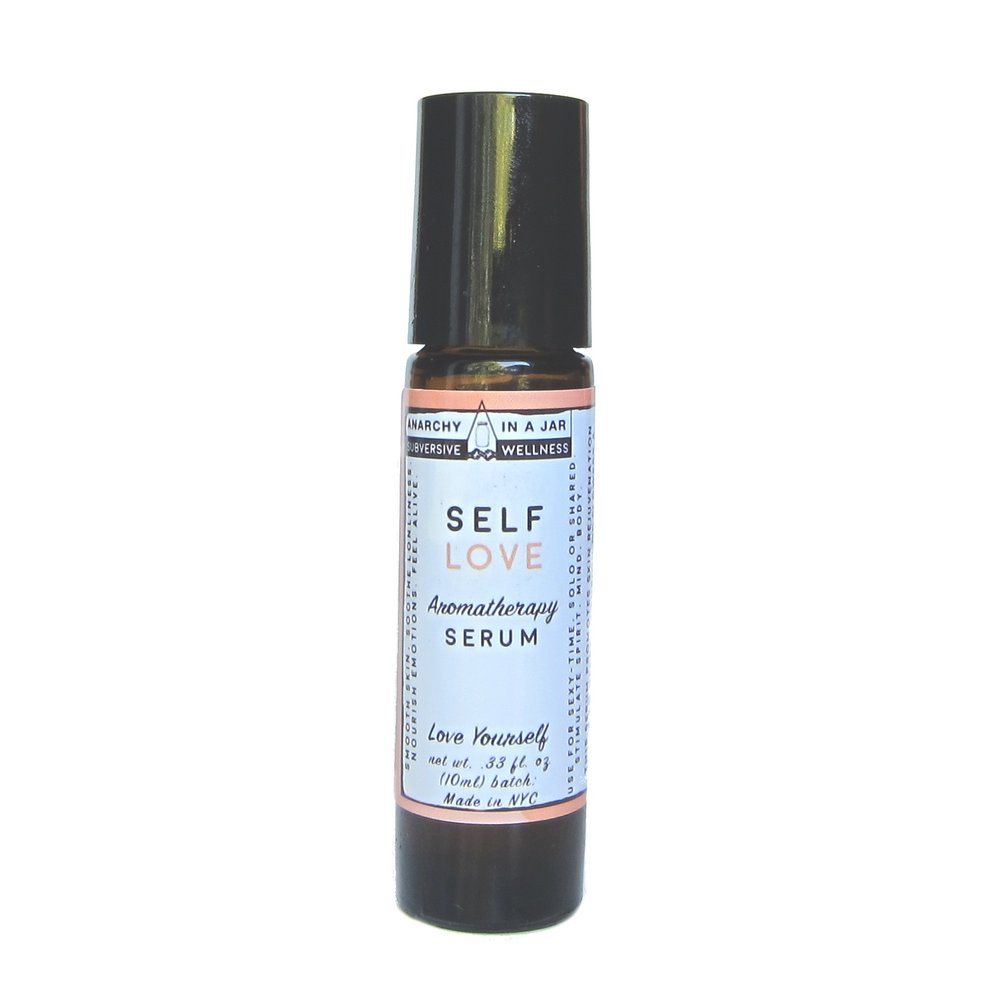 Anarchyinajar_subversivewellness_ecommerce - SELF LOVE SERUM.jpg