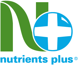 logo-nutrient-plus-01.png