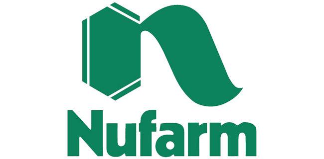 Nufarm_Logo_Green650.jpg
