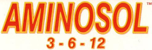 Aminosol_3-6-12.png