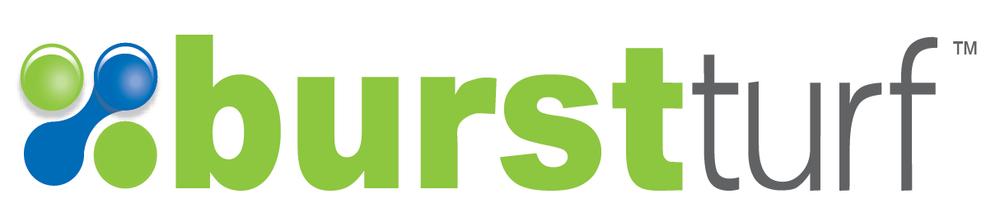 Burstturf - Logo.png