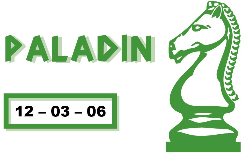 Paladin - Logo.png