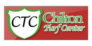 Chilton Turf Center Logo.png