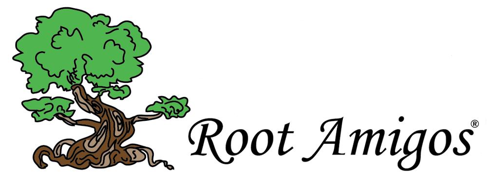 Root Amigos - Logo.png