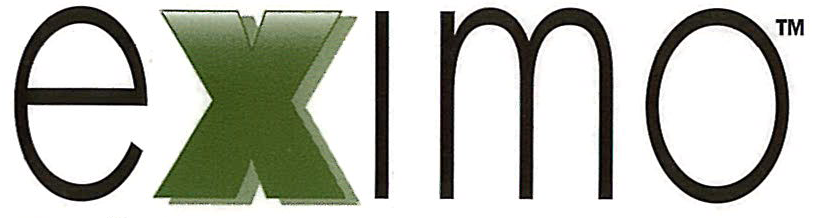 Eximo (New) - Logo.png
