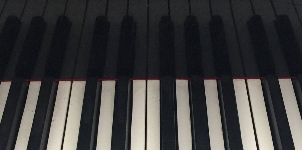 piano-background.jpg