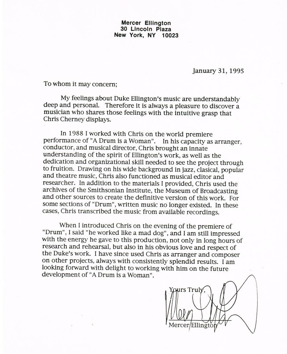 Mercer Ellington letter of recommendation for CC.jpeg