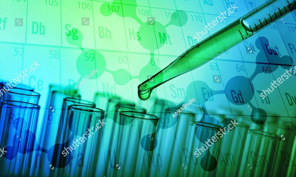 stock-photo-health-care-concept-pipette-with-fluid-and-test-tubes-color-tone-556947331.jpg