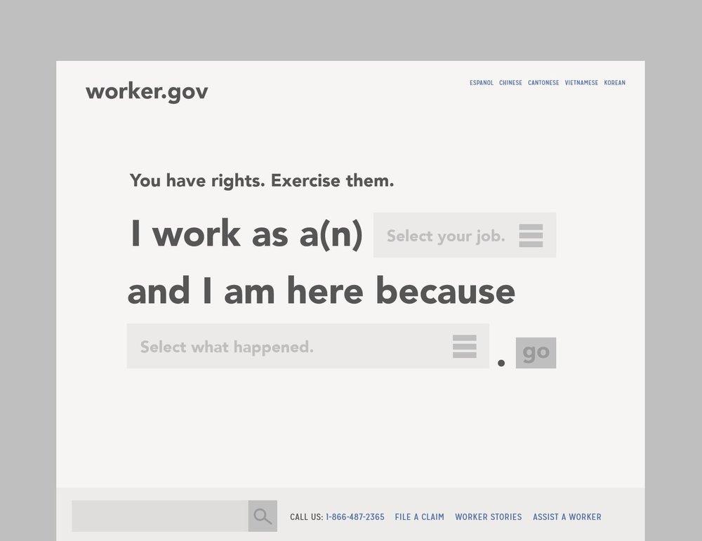 Worker1.JPG