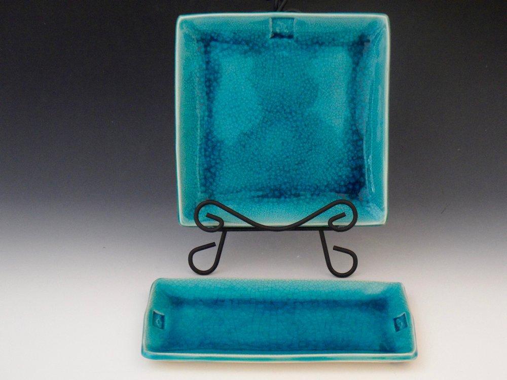 Adam Snyder square turq plate.jpg