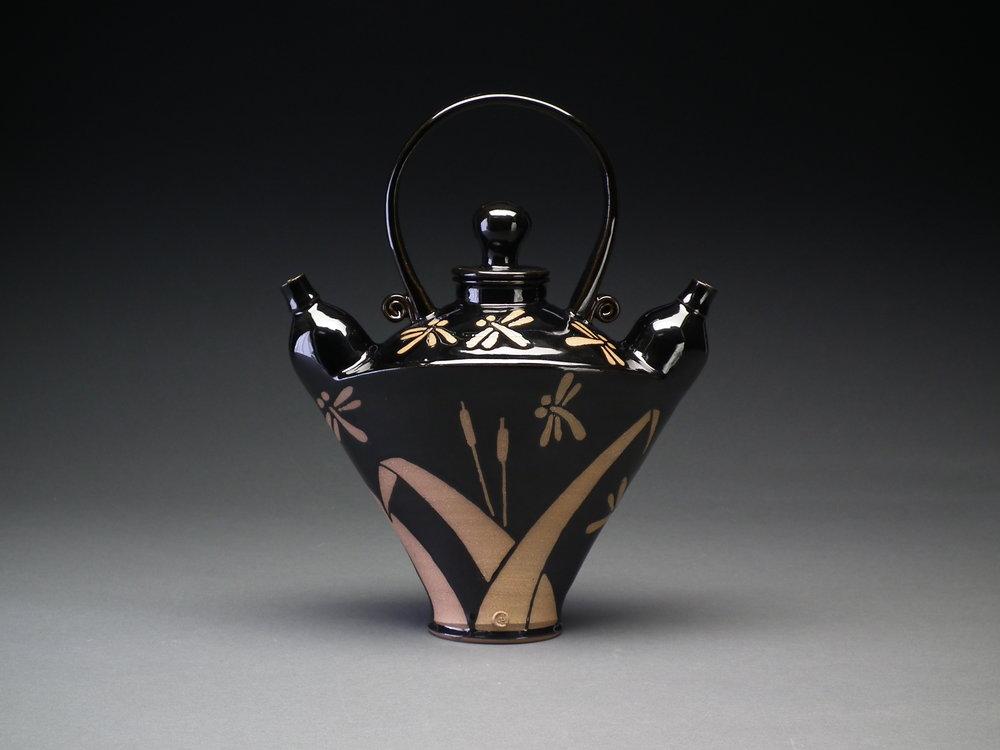Beers teapot.JPG