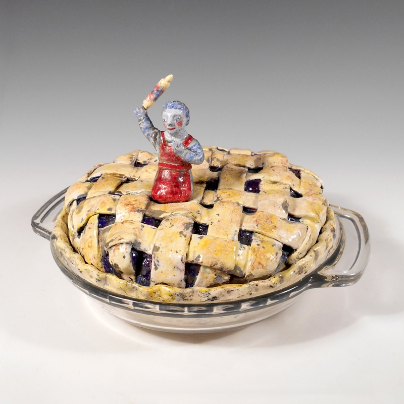 blueberry_pie.jpg