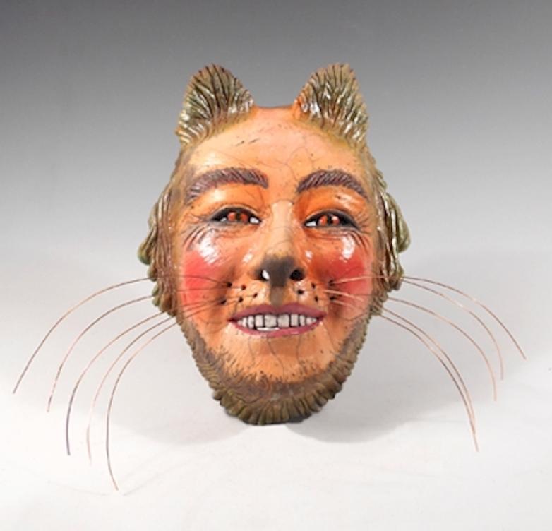 cat_mask.jpg