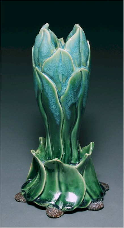 green_and_blue_vase_small.jpg