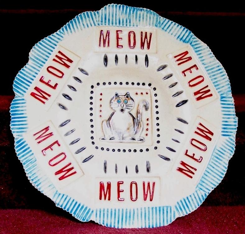 meow_plate.jpg