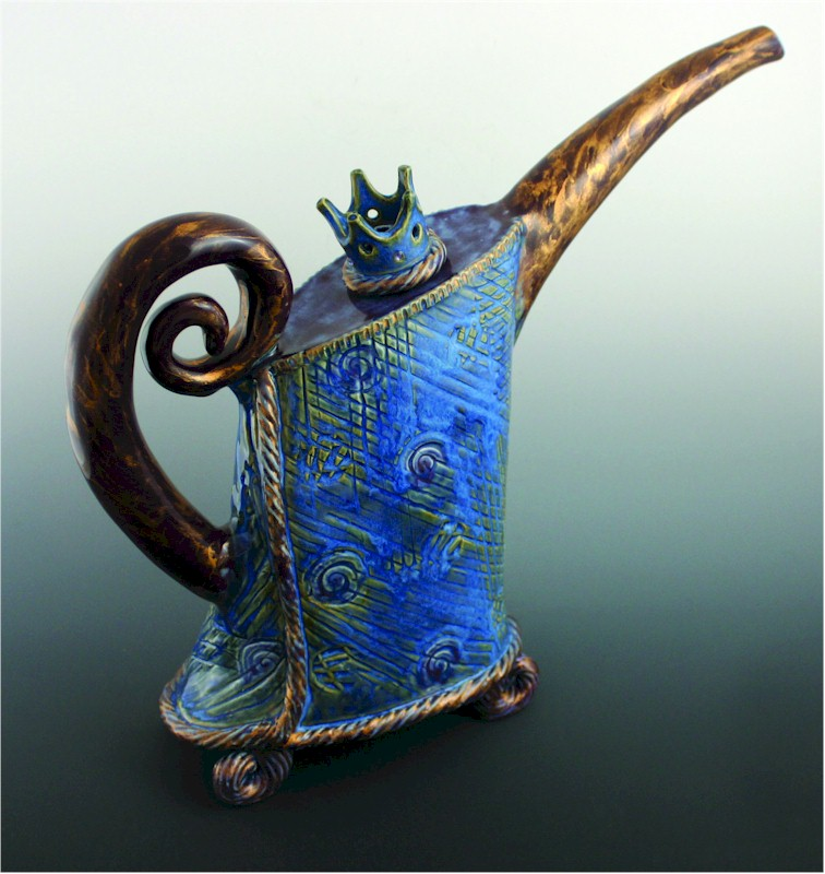 walls_teapot_small.jpg