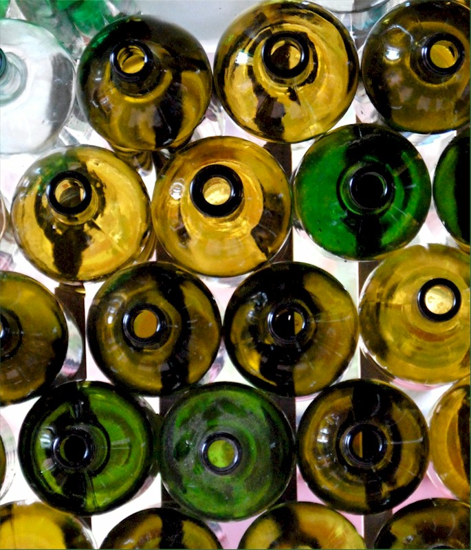 Smith_bottles.jpg