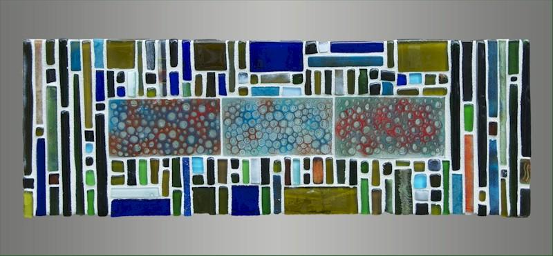 Smith_mosaic_plate.jpg