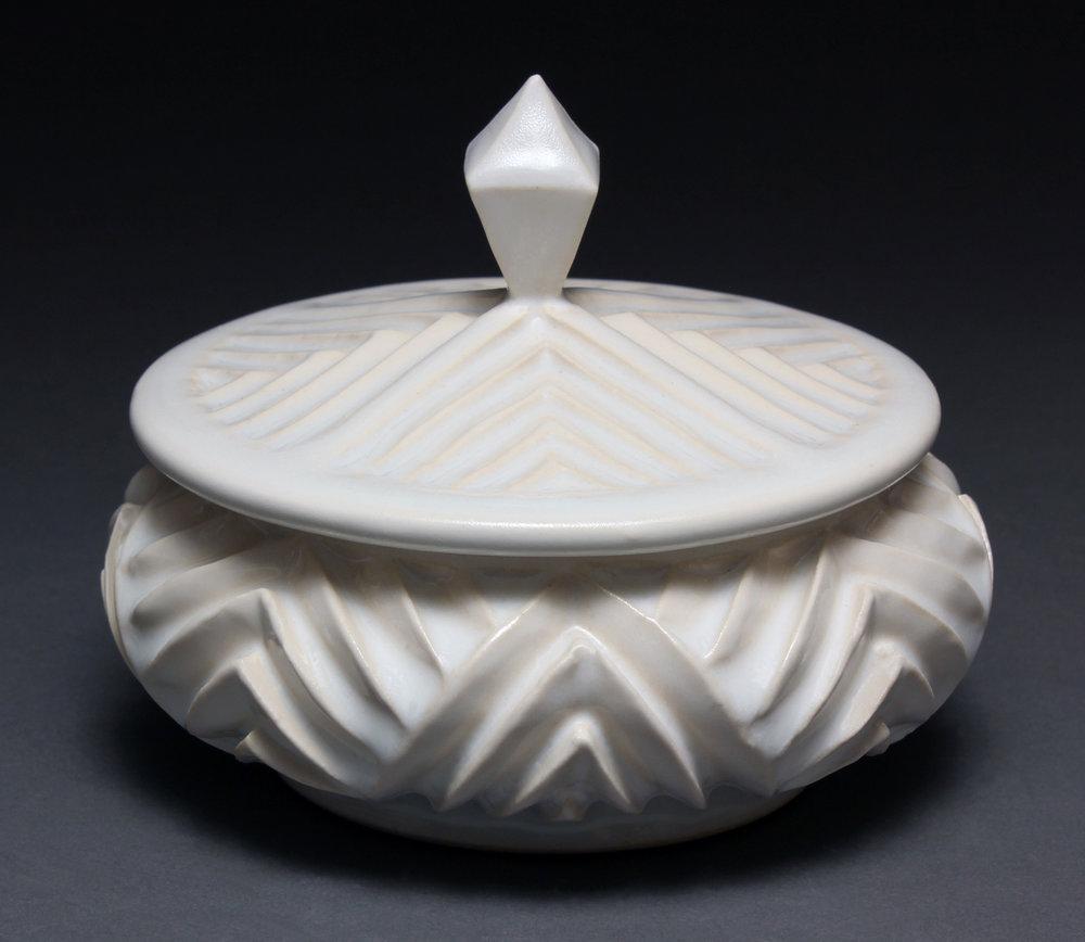 Lynnette Hesser — Alabama Designer Craftsmen