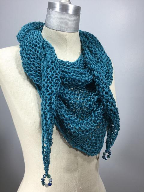 Kay Motes blue weaving.jpg