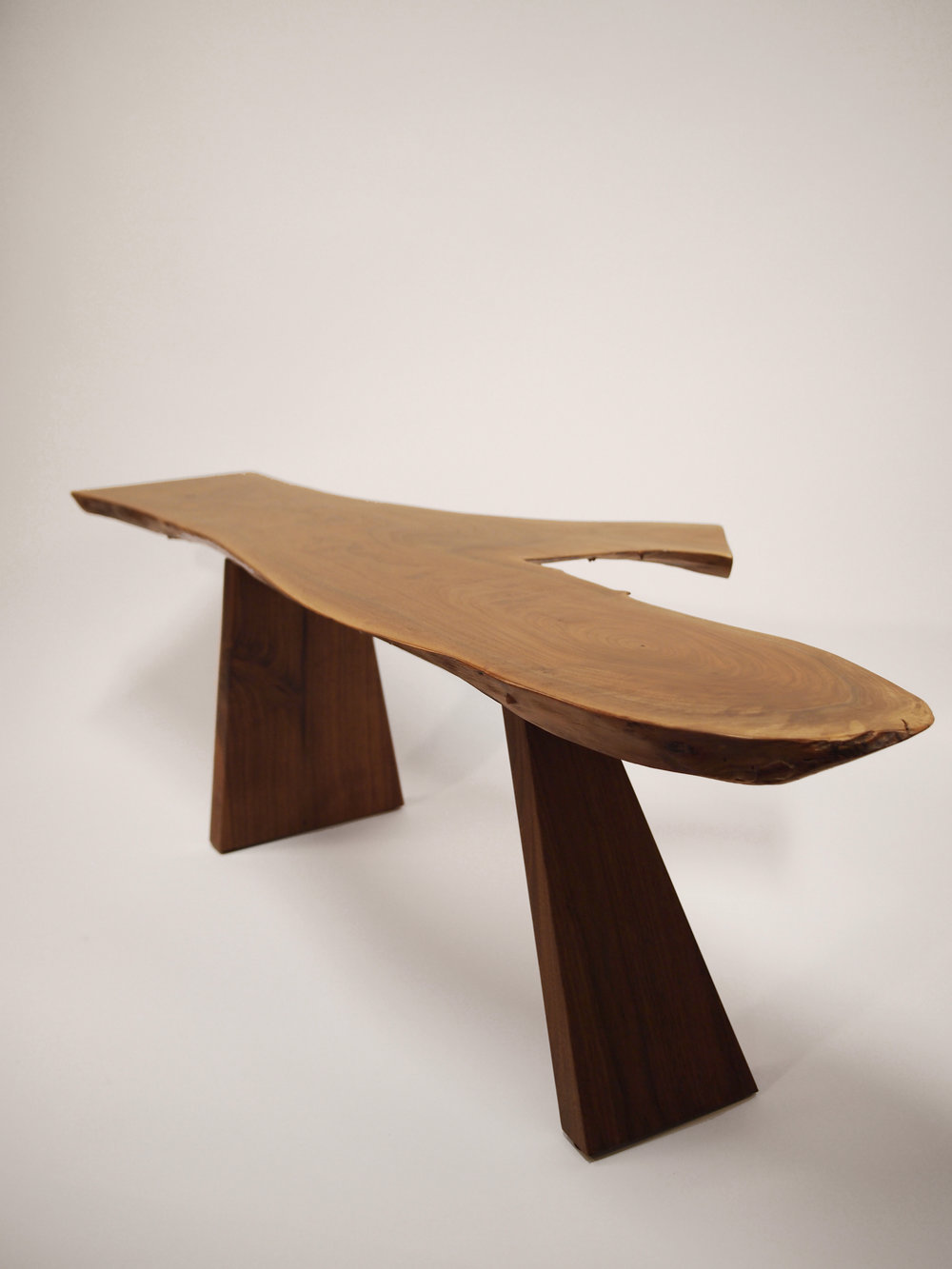 Laurens Cotten wood table.jpg