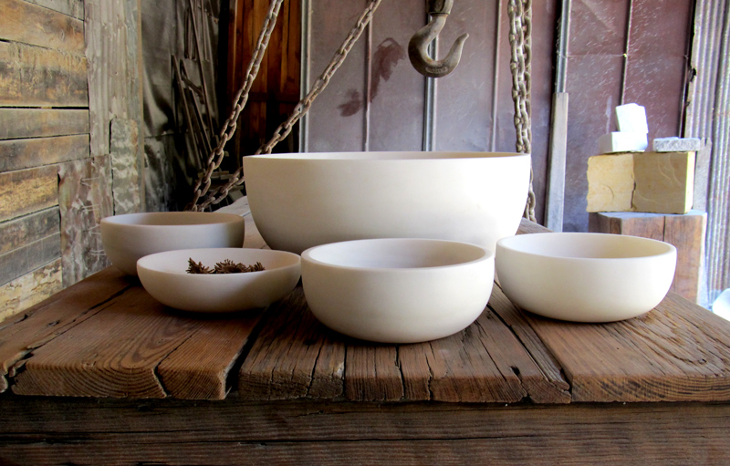 Brooks Barrow, marble bowls.jpg