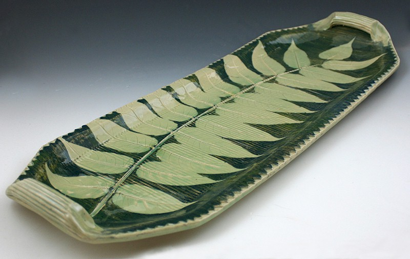 walls_leaf-tray.jpg