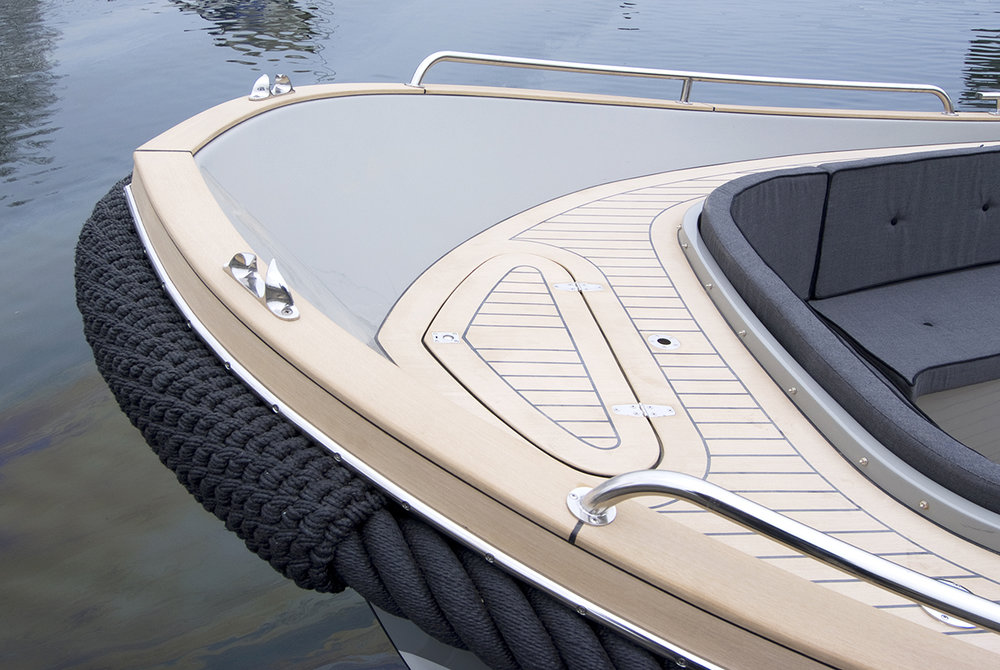 new-boat-deck