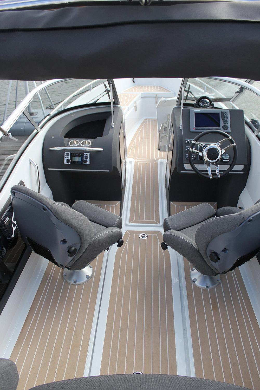 ocean-degree-boat-decking
